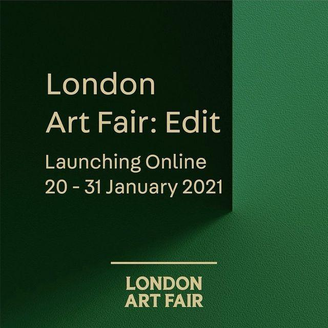 """<p>London Art Fair will unsurprisingly take place online this year, and while it once again offers an excellent array of art to peruse and to buy (50 leading modern and contemporary galleries will present digitally), its the selection of virtual workshops that have really caught our eye. Try your hand at different art techniques, from print-making to hand embroidery, with the fair's new programme which caters for all abilities. </p><p>From 20-31 January, visit <a href=""""https://www.londonartfair.co.uk/workshops/"""" rel=""""nofollow noopener"""" target=""""_blank"""" data-ylk=""""slk:londonartfair.co.uk"""" class=""""link rapid-noclick-resp"""">londonartfair.co.uk</a></p><p><a href=""""https://www.instagram.com/p/CI-sWMxAtHv/"""" rel=""""nofollow noopener"""" target=""""_blank"""" data-ylk=""""slk:See the original post on Instagram"""" class=""""link rapid-noclick-resp"""">See the original post on Instagram</a></p>"""