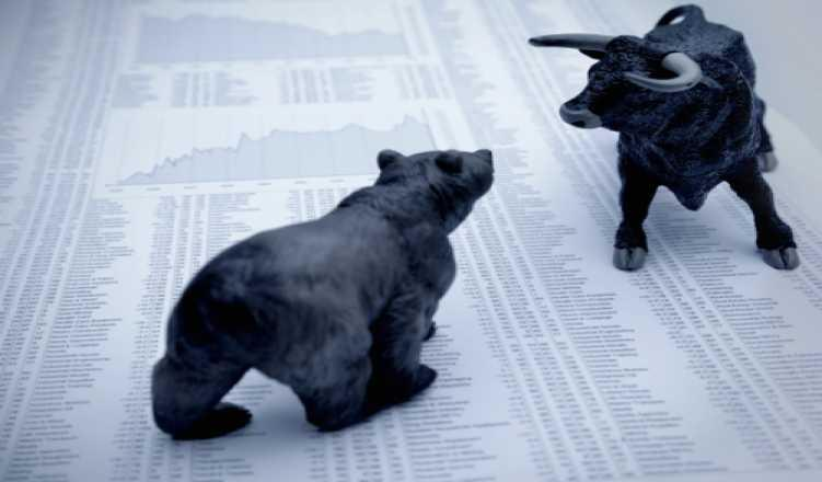 News & Views To Prepare You For Today's Trading Day