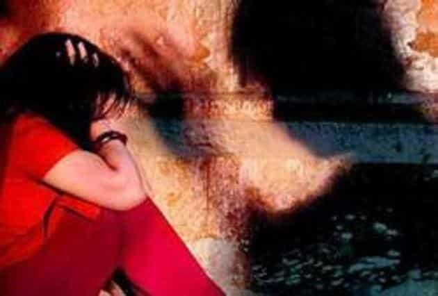 Class 10 board examinee in Bengal raped a day after exam ended