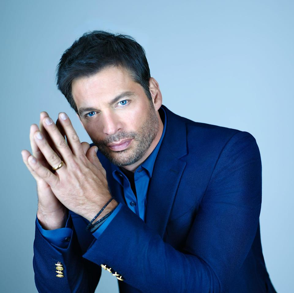 Harry Connick, Jr.s summer 2021 tour will make a stop at Bethel Woods in August.