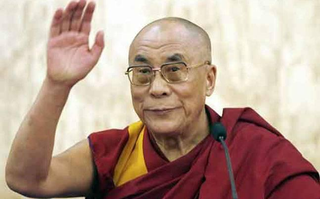 India backs Dalai Lama visit to Arunachal, downplays China's objections