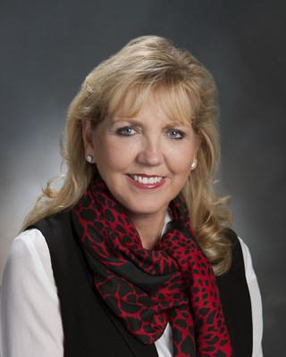Pinnacle Bank Appoints Cynthia Lazares to Board of Directors