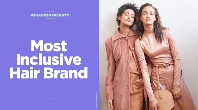 <p>These brands are leading the charge in creating products for everyone. (Art by Quinn Lemmers for Yahoo Lifestyle) </p>