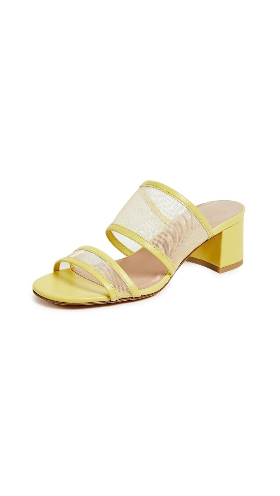 Available in sizes 36 to 39.