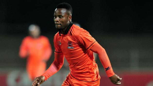 <p>Mncwango eyes January move to Orlando Pirates after rejecting new Polokwane City deal</p>