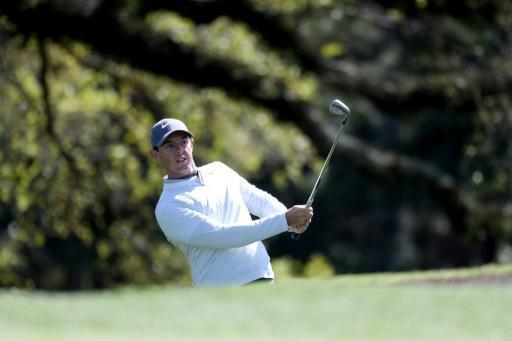 Leaders enter the fray as Masters drama intensifies