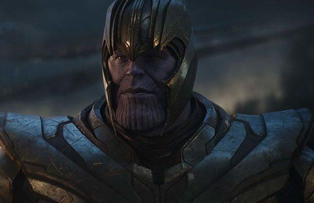 'Avengers: Endgame' to Top 'Avatar' on Sunday as Highest Grossing Film of All Time