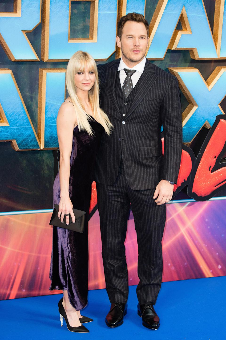 These two were on top of the Hollywood power couple list up until the very moment they announced their split in 2017. They are both happily remarried to other people, but I still miss what we had.