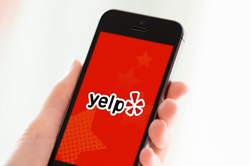 Yelp's Fusion API lets developers snag more local data for their apps