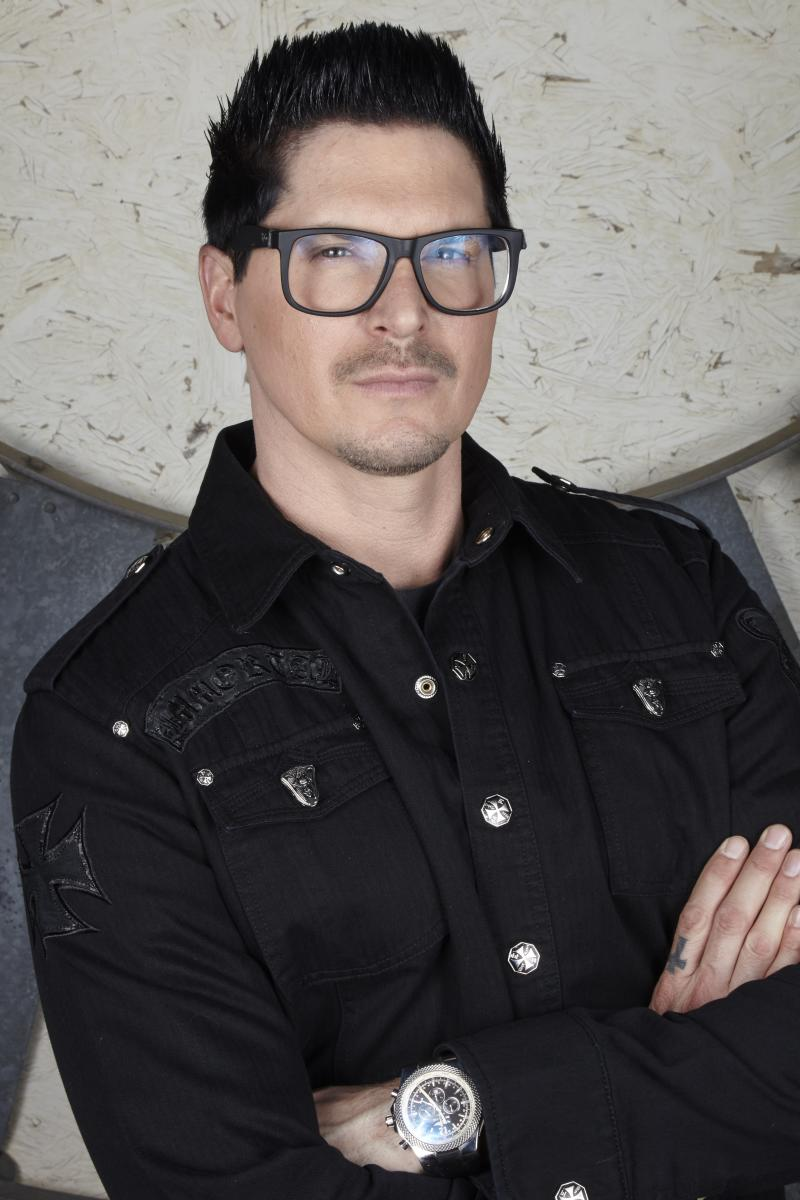 Ghost Adventures New Season 2020.Ghost Adventures Zak Bagans Buys 310k Worth Of