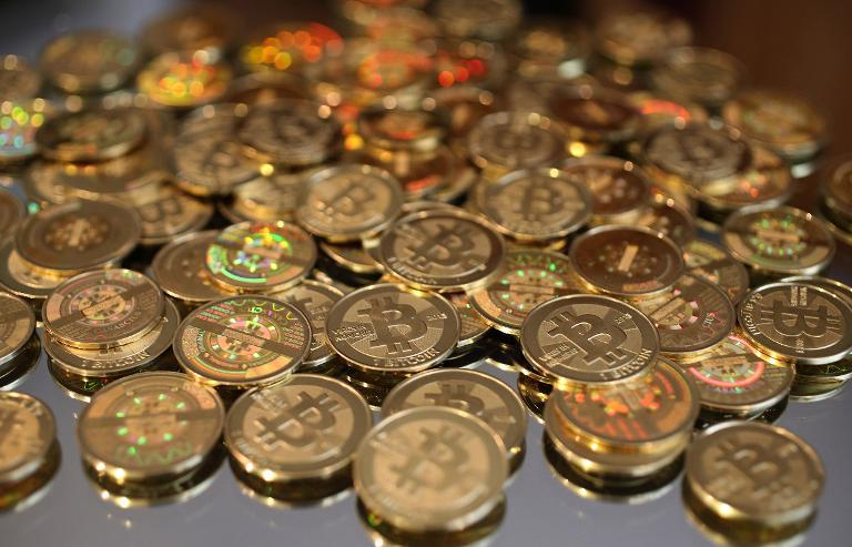 "Failed Bitcoin exchange MtGox says it has found 200,000 coins worth $116 million in an old ""digital wallet"", after it collapsed in February admitting it had lost half a billion dollars in a possible theft"