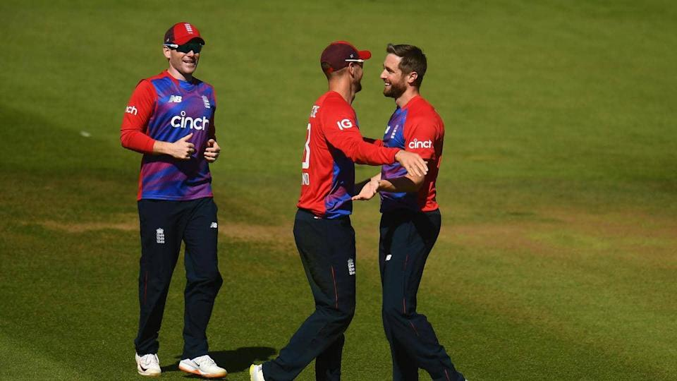 England vs Sri Lanka, ODIs: Records that can be scripted