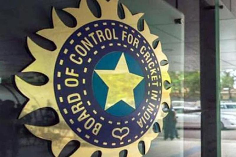 BCCI Puts on Hold Skill-based Training Camp for Players After Centre's Lockdown Extension
