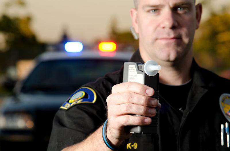 A Warning for All Owners of Personal Breathalyzers