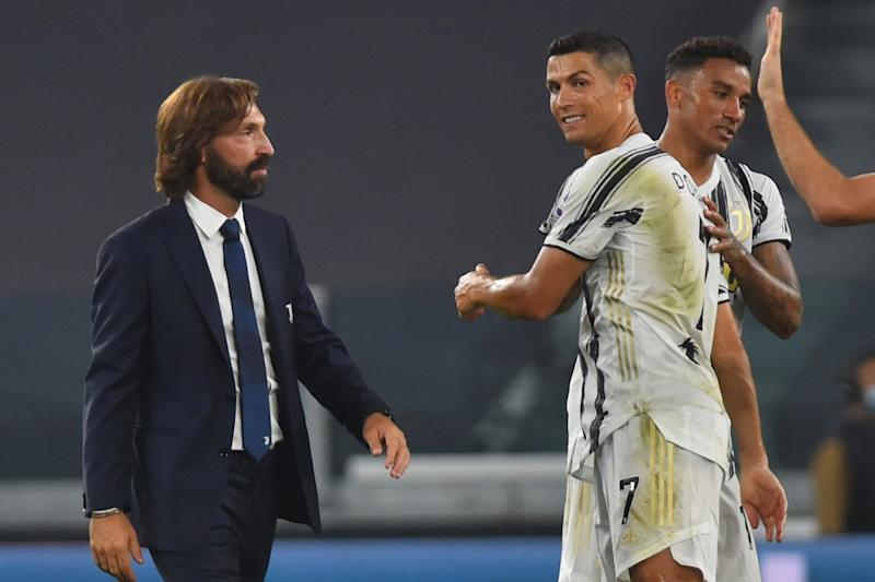 Serie A 2020-21 Juventus vs Napoli Live Streaming: When and Where to Watch Live Telecast, Timings in India, Team News
