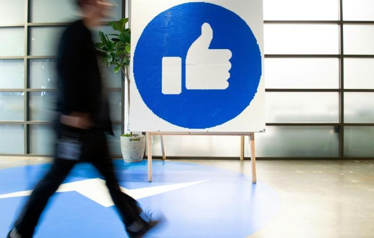 For every $100 spent by Australian advertisers, $24 goes to Facebook, according to Australia's competition watchdog
