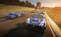"""<p>store.steampowered.com</p><p><strong>$34.99</strong></p><p><a href=""""https://store.steampowered.com/app/805550/Assetto_Corsa_Competizione"""" rel=""""nofollow noopener"""" target=""""_blank"""" data-ylk=""""slk:Shop Now"""" class=""""link rapid-noclick-resp"""">Shop Now</a></p>"""