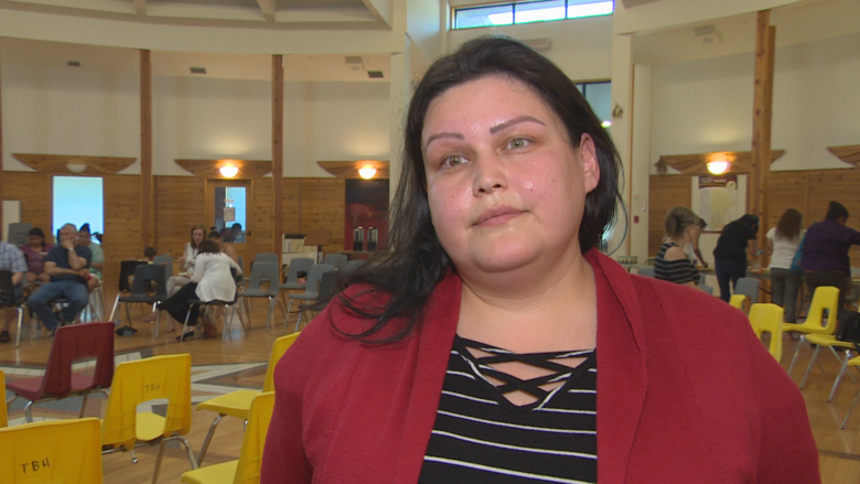 Manitoba First Nations group launches kit to help with 'culture shock' transitioning to city