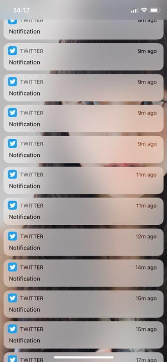 ios 12 notifications update andy