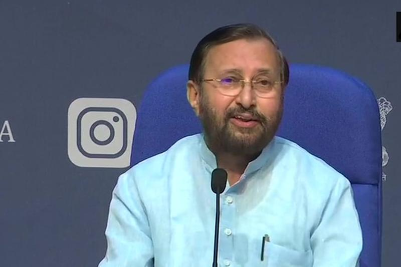 Union Cabinet Approves Extension of Scheme to Distribute Free Foodgrain till November