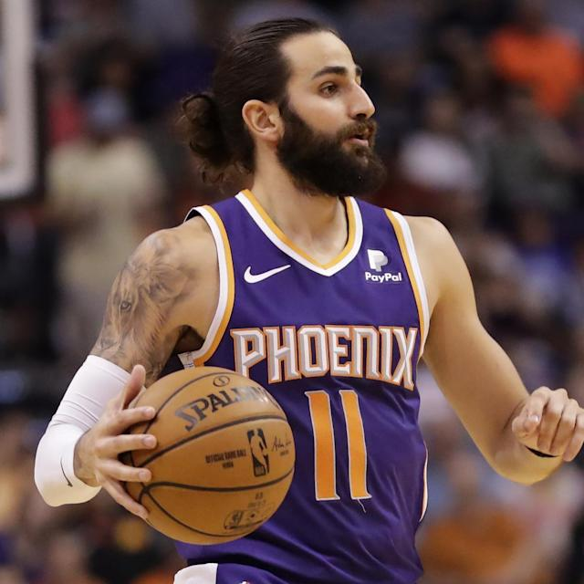 Rethinking NBA Offseason Moves We Judged Too Quickly