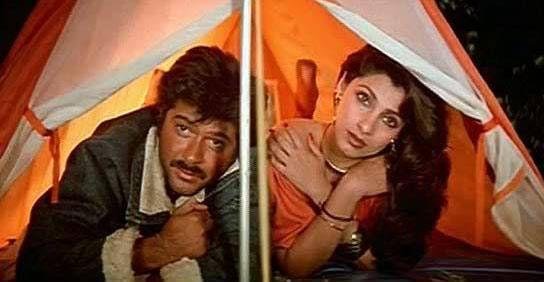 <p>Dimple was involved in a 11-year long love affair with her already married co-star Sunny Deol. Sunny had even given her the status of a wife notwithstanding his marriage. But this love affair ended with Sunny moving on </p>