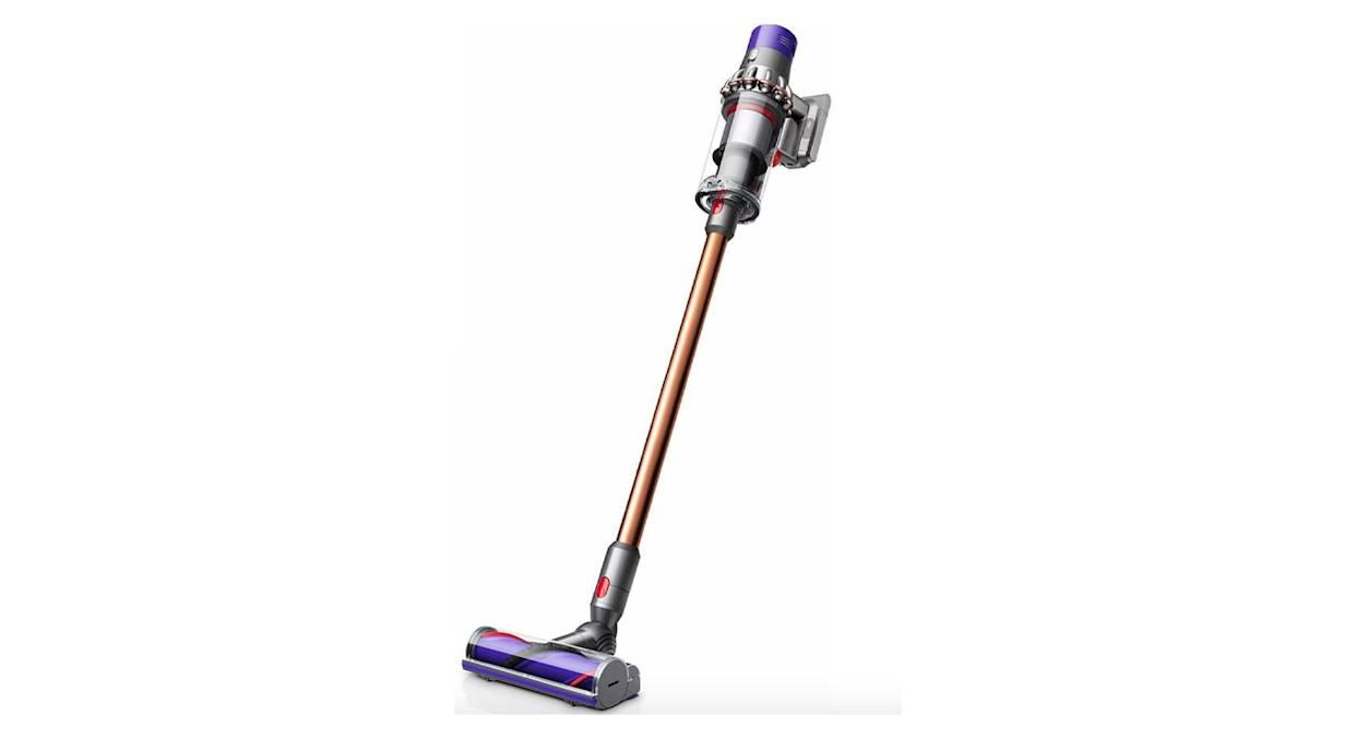Dyson Cyclone V10 Absolute Cordless Vacuum Cleaner