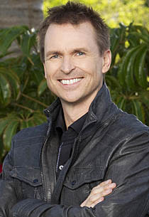 Phil Keoghan | Photo Credits: Monty Brinton/CBS