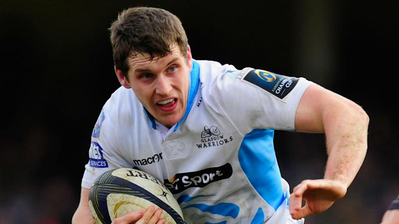 Bennett and Strauss' Glasgow careers over due to injury