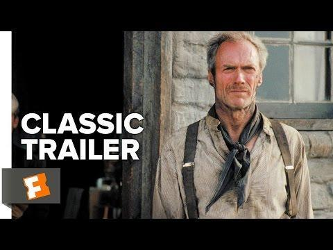 "<p>Clint Eastwood is at his best in this revisionist Western that took home Best Picture at the 1993 Oscars. When sex worker Delilah Fitzgerald is attacked by cowboys in Big Whiskey, Wyoming, a reward is posted for her attackers' murder. Eastwood plays former bandit William Munny who comes to collect the reward, putting him at odds with another gunfighter and the town sheriff (Gene Hackman).</p><p><a class=""link rapid-noclick-resp"" href=""https://www.amazon.com/Unforgiven-Clint-Eastwood/dp/B0014J8D9Q?tag=syn-yahoo-20&ascsubtag=%5Bartid%7C10054.g.33605954%5Bsrc%7Cyahoo-us"" rel=""nofollow noopener"" target=""_blank"" data-ylk=""slk:Amazon"">Amazon</a> <a class=""link rapid-noclick-resp"" href=""https://go.redirectingat.com?id=74968X1596630&url=https%3A%2F%2Fitunes.apple.com%2Fus%2Fmovie%2Funforgiven%2Fid273937379&sref=https%3A%2F%2Fwww.esquire.com%2Fentertainment%2Fmovies%2Fg33605954%2Fbest-90s-movies-all-time%2F"" rel=""nofollow noopener"" target=""_blank"" data-ylk=""slk:iTunes"">iTunes</a><br><br></p><p><a href=""https://www.youtube.com/watch?v=ftTX4FoBWlE"" rel=""nofollow noopener"" target=""_blank"" data-ylk=""slk:See the original post on Youtube"" class=""link rapid-noclick-resp"">See the original post on Youtube</a></p>"