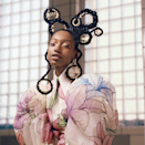 "<p>Fashion director Rajni Jacques ""has been championing an earrings-and-hair shoot for a while now, and <em>wow</em>, did Nikki Nelms execute it powerfully in <a href=""https://www.allure.com/gallery/nikki-nelms-earrings-sculptural-hairstyles?mbid=synd_yahoo_rss"" rel=""nofollow noopener"" target=""_blank"" data-ylk=""slk:this March story"" class=""link rapid-noclick-resp"">this March story</a>,"" executive beauty director Jenny Bailly says. We asked Nelms to let her imagination run wild and create some seriously artistic, otherworldly, and absolutely gorgeous hair looks that you're going to want to pin to your mood board immediately.</p> <p><a href=""https://www.allure.com/gallery/nikki-nelms-earrings-sculptural-hairstyles?mbid=synd_yahoo_rss"" rel=""nofollow noopener"" target=""_blank"" data-ylk=""slk:Read Now"" class=""link rapid-noclick-resp""><strong>Read Now</strong></a></p>"