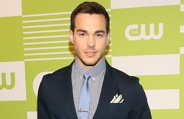 Chris Wood to Star in ABC's 'Thirtysomething' Sequel, 'Thirtysomething(else)'
