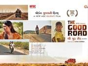 Narendra Modi delighted with THE GOOD ROAD selection at Oscars