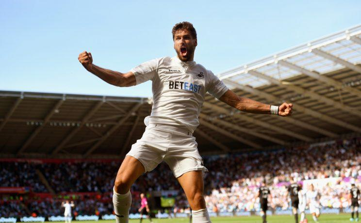 Swansea City Fan View: Time to reflect on a bizarre, embarrassing, but ultimately successful season