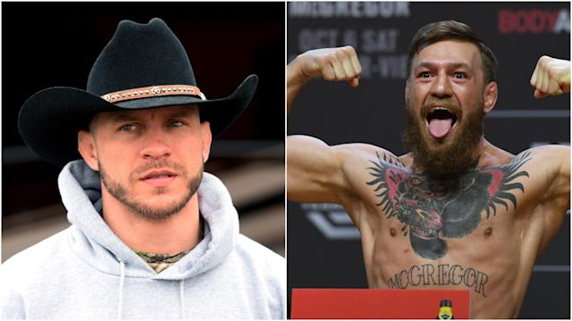 Conor McGregor is back at UFC 246. Here, we analyse the big questions for his bout with Donald Cerrone.