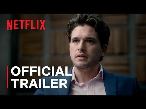 """<p><strong>Who's in it: </strong>David Tennant, Nicholas Pinnock, Katherine Kelly.</p><p>Netflix's Criminal is a police crime drama with a twist as all the action takes place exclusively within the confines of an interrogation room. Keep an eye out for Game of Throne star Kit Harington who appears in the second season, marking his first TV role since the HBO hit.</p><p><a href=""""https://www.youtube.com/watch?v=VtHBrjgDjes"""" rel=""""nofollow noopener"""" target=""""_blank"""" data-ylk=""""slk:See the original post on Youtube"""" class=""""link rapid-noclick-resp"""">See the original post on Youtube</a></p>"""