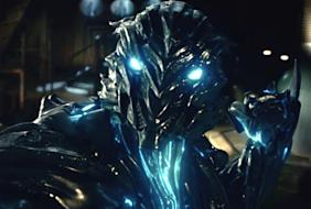 the-flash-savitar