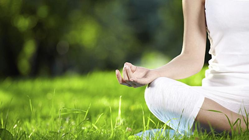 Discover the style of meditation that works for you. Image: Thinkstock.