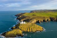 "<p>British Isles cruises are all the rage this year, with cruise lines launching UK sailings to keep up with demand for staycations and offer more holidays for Britons while international travel is uncertain. </p><p>If you've always wanted to see the Isles of Scilly, the Isle of Man and Anglesey on a cruise in England, Wales and the Isle of Man, this summer is the time to do it.</p><p>During Prima's 11-day sailing on stylish cruise ship Golden Horizon, you'll explore Fishguard, Douglas, Holyhead and St Mary's while taking in nature and pretty ports from £1,999 per person.</p><p><strong>When?</strong> July 2021</p><p><a class=""link rapid-noclick-resp"" href=""https://www.primaholidays.co.uk/tours/uk-southwest-liverpool-poole-tradewind-cruise"" rel=""nofollow noopener"" target=""_blank"" data-ylk=""slk:FIND OUT MORE"">FIND OUT MORE</a></p>"