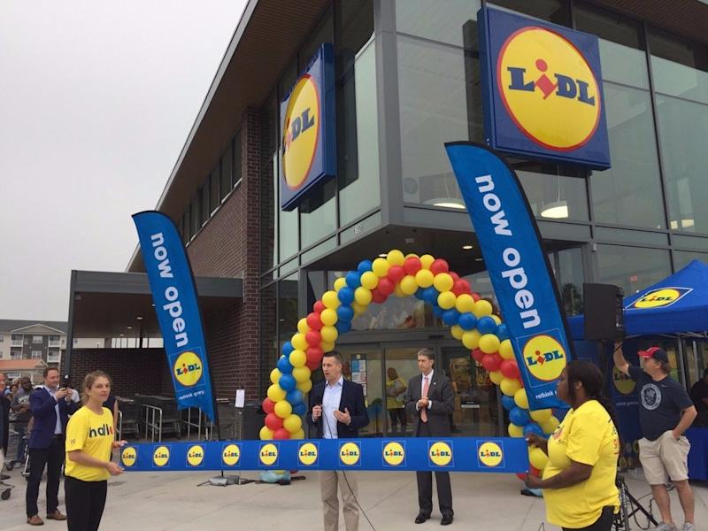 lidl 53 of 71