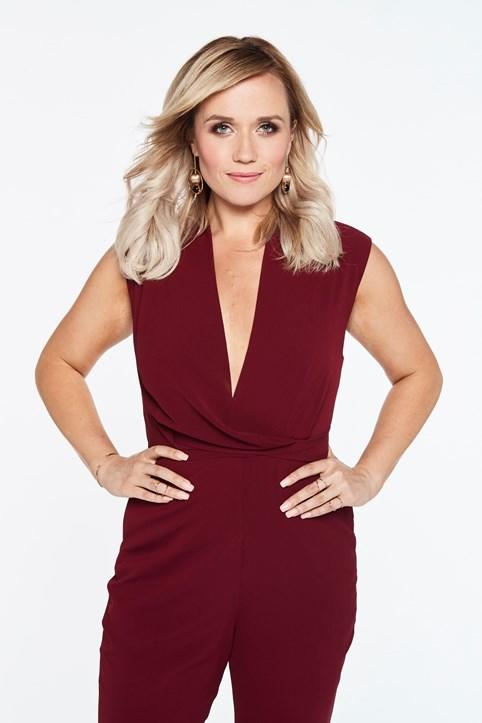 "<p>Emma is looking for love after a failed four-year marriage.<br />The five things she looks for in a man are: ""Loyalty, a sense of humour, compassion, leadership and someone who can talk about their emotions"".<br />Source: Channel Seven </p>"