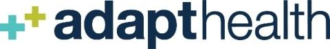 AdaptHealth Announces Proposed Offering of $300.0 Million Senior Notes Due 2028