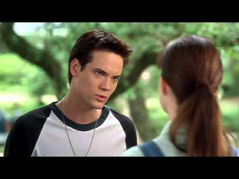 "<p>A young Mandy Moore and Shane West star in this teen classic about young love laced with terminal illness. I don't know what's more endearing about this film—watching Mandy Moore angelically sing ""Only Hope"" or see two teenagers innocently fall in love. Then again, Moore did say she <a href=""https://www.teenvogue.com/story/mandy-moore-fell-in-love-shane-west"" rel=""nofollow noopener"" target=""_blank"" data-ylk=""slk:fell in love"" class=""link rapid-noclick-resp"">fell in love</a> with her co-star while on set, and <a href=""https://www.youtube.com/watch?v=wrpvHMOAna4"" rel=""nofollow noopener"" target=""_blank"" data-ylk=""slk:vice versa"" class=""link rapid-noclick-resp"">vice versa</a> with West. Maybe the chemistry was real the entire time... - AF</p><p><a href=""https://www.youtube.com/watch?v=EgdoQ8Oxu2E"" rel=""nofollow noopener"" target=""_blank"" data-ylk=""slk:See the original post on Youtube"" class=""link rapid-noclick-resp"">See the original post on Youtube</a></p>"