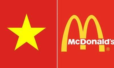 McDonald's To Open In Communist Vietnam