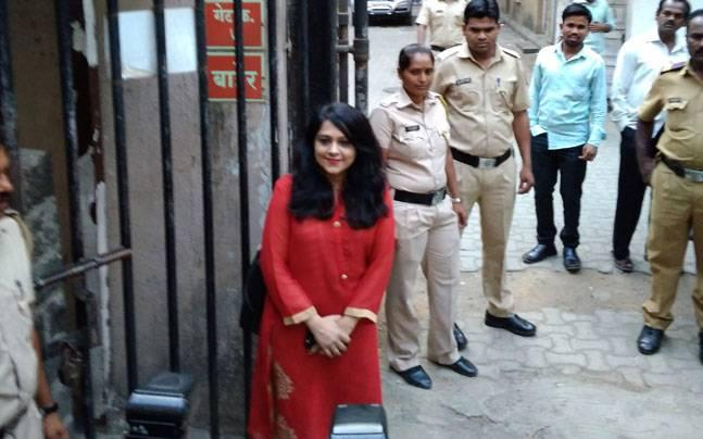 Madhur Bhandarkar murder plot: Preeti Jain gets 4 weeks to appeal conviction in HC