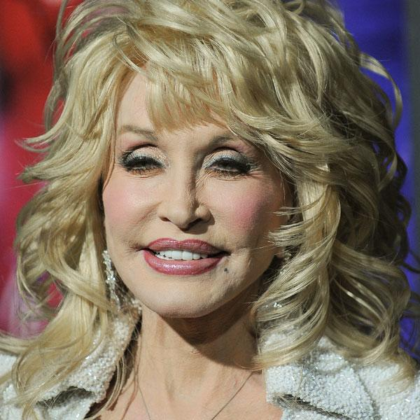 "<b>Dolly Parton</b><br><br>Country singer and song-writer Dolly Parton is well-known to have gone under the knife to get some nips and tucks to her lips, face and breasts. The 67-year-old artist's long time plastic surgeon claims she has got beautiful skin. But since even beautiful skin ages, it was time to ""preserve"" some of her beauty."