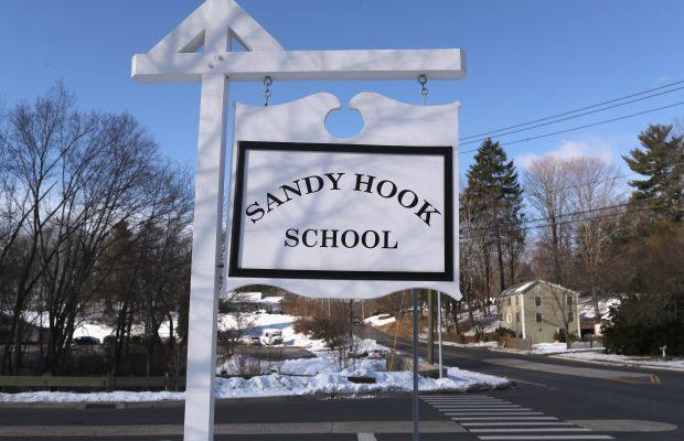 Father of Sandy Hook Victim Awarded $450,000 in Defamation Lawsuit Against 'Nobody Died at Sandy Hook' Co-Author
