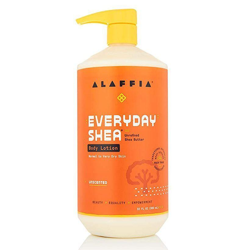 "<p><strong>Alaffia</strong></p><p>amazon.com</p><p><strong>$10.50</strong></p><p><a href=""https://www.amazon.com/dp/B003B6B6ZS?tag=syn-yahoo-20&ascsubtag=%5Bartid%7C10054.g.34988965%5Bsrc%7Cyahoo-us"" rel=""nofollow noopener"" target=""_blank"" data-ylk=""slk:Shop Now"" class=""link rapid-noclick-resp"">Shop Now</a></p>"