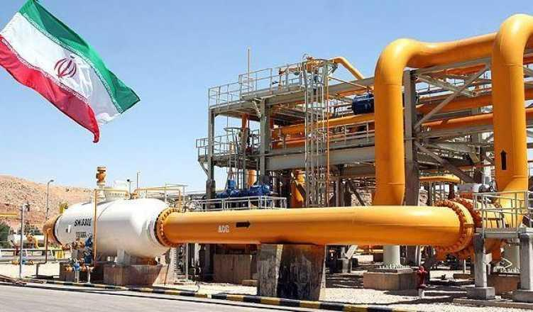US aims to cut Iran oil exports to under 1 million bpd from May, say sources