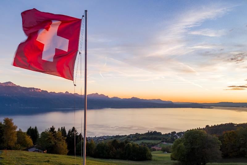 Lausanne mayor Gregoire Junod said that his municipality in Switzerland refused to grant the couple's citizenship application over their lack of respect for gender equality